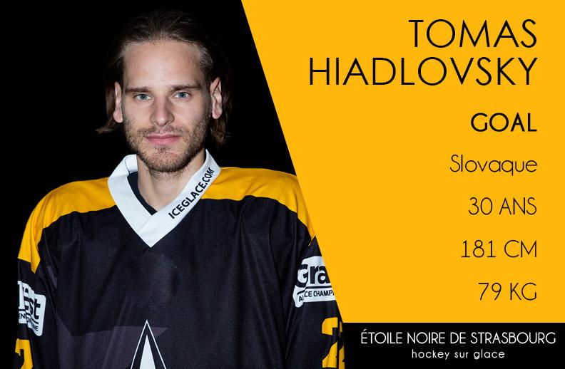 Hiadlovsky